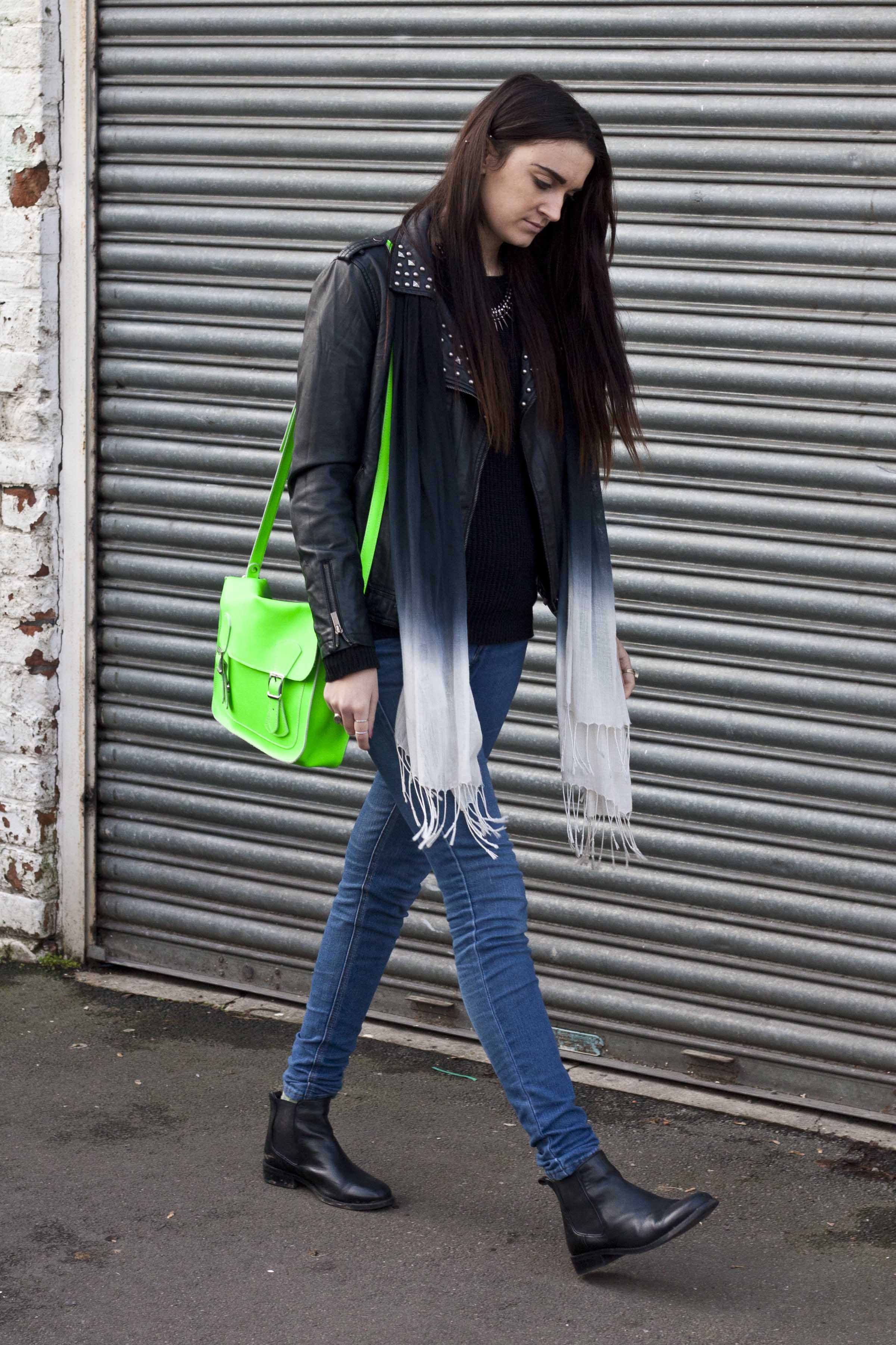 Brilliant  Chelsea Boots Outfit On Pinterest  Chelsea Boots Black Chelsea Boots